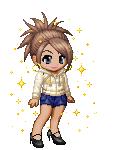 ladyboss_14's avatar