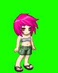 Saiyara=dead's avatar