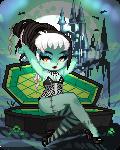 Level Down's avatar
