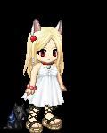 kamikaze24706's avatar