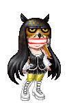 Jade of da Suburbs's avatar