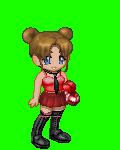 raine_storm's avatar
