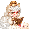 Shinonea's avatar