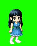 persistent's avatar