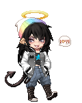 AItruistic Dreamer's avatar
