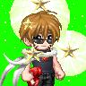 supastar21's avatar