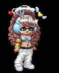 Xx_iiR3J3CT_KiiD_xX's avatar