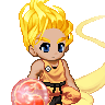 Bravoriginal's avatar