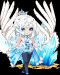 Iza Everglade's avatar