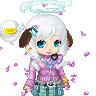 Sweet_Misery92's avatar