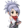 Lovely_Yuffie's avatar