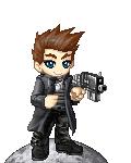 armyclarck1's avatar