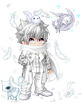 LifeAt12am's avatar