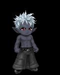 DarkVenom92's avatar