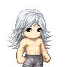 fjgnfkfjgfi's avatar