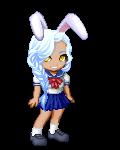 Yuka_CorpesParty's avatar