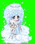 Ryoko Hiroyuki's avatar