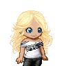 skyler316's avatar