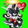 Shadow Ash.ke's avatar