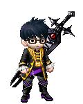 g0d aura's avatar