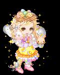 Blooper Bloop's avatar