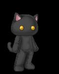 Atiscape's avatar