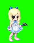 The Cabaret's avatar