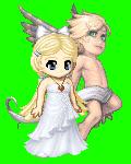 xXxCute_Villian19xXx's avatar