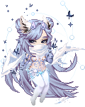 Syraide's avatar