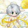 Princess Ballet Tutu's avatar