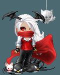 Ever changing avi's avatar