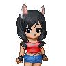 xXxPsychotic_VooDooxXx's avatar