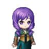 ll Daniella ll's avatar