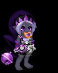 Whimsea's avatar