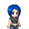 Charla777's avatar