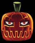 shronix's avatar