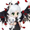 LoversSecrets's avatar