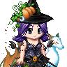 cherryblossom89's avatar