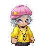 Zombie G's avatar