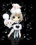 Aubron's avatar