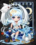 angeldevil_06's avatar