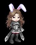 Little-Cabbit's avatar