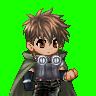 808 SyAoRaN's avatar