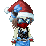 -D-i-n-'s avatar
