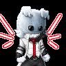 Auika's avatar
