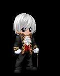 Hyaku59's avatar