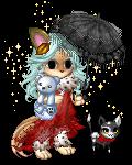 halfdemon009's avatar