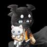 Clixin's avatar