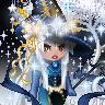 LizzardGizzard's avatar