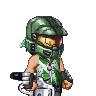 animal ninja 347's avatar